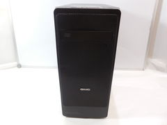 Компьютер 4-ядра Intel Core i5-2400S 3.30GHz - Pic n 278260