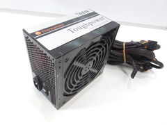 Блок питания Thermaltake Toughpower 700 AP 700W