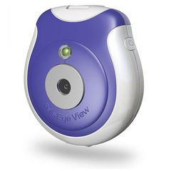 Фотоаппарат Pet Digital Camera - Pic n 78165