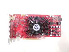 Видеокарта PCI-E Palit GeForce 7950GT 512MB