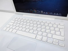 Ноутбук Apple MacBook 13 A1811 C2D 2.0GHz - Pic n 279973