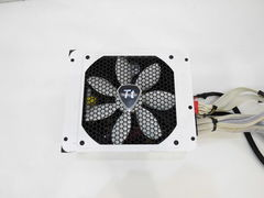 Блок питания Thermaltake Toughpower Grand 700W - Pic n 280110