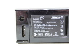 Внешний HDD USB3.0 2TB Seagate Backup Plus - Pic n 280200