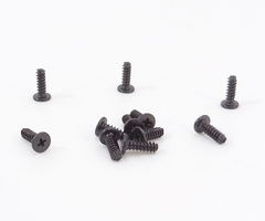 Head Screws с Philips головкой для Sony PS4 10шт.