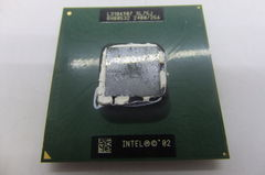 Процессор Socket 775 Intel Celeron Dual-Core E1400