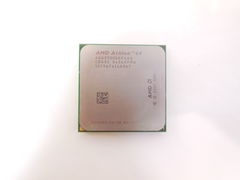 Процессор s939 AMD Athlon 64 3500+ 2.2GHz
