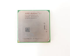 Процессор s939 AMD Athlon 64 3800+ 2.4GHz