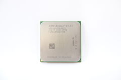 Процессор AM2 AMD Athlon 64 X2 4400+ 2.2GHz