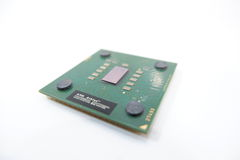 Процессор AMD Athlon XP 2500+ Socket A