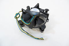 Intel Original Cooler Socket 775 Low Profile 4-PIN