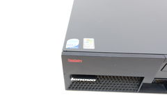 Комп. Lenovo Intel Core 2 Duo E4400 [2.00GHz] - Pic n 282362