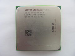 Процессор AMD Athlon 64 3000+ 1,8GHz