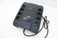 ИБП Powercom SPIDER SPD-650N