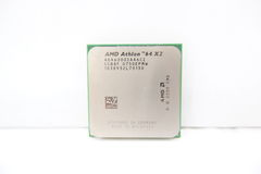 Процессор Socket AM2 AMD Athlon 64 X2 6000+