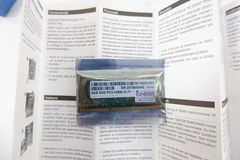 SO-DIMM QNAP DDR3 1600MHz - Pic n 283248