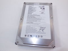 Жесткий диск HDD SATA 80Gb SeaGate Barracuda