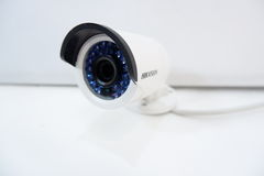 IP-камера HikVision DS-2CD2042WD-I - Pic n 284139