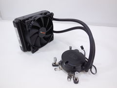 СВО DEEPCOOL Watercooler MAELSTROM 120K