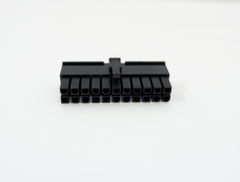 Коннектор Molex 5557 2x11Pin Mx4.2mm - Pic n 284962