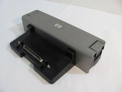 Док-станция HP Compaq HSTNN-I09X Docking Station K