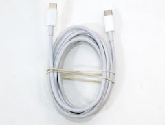 Кабель Apple USB-C 2м MLL82ZM/A - Pic n 285758
