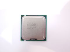 Процессор Intel Celeron Dual-Core E3400 2.6GHz