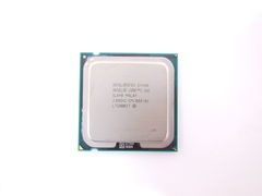 Процессор Intel Core 2 Duo E4400 2.0GHz