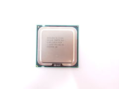 Процессор Intel Core 2 Duo E7300 2.66GHz