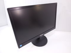 "Монитор TFT LED 18.5"" Philips 193V5L - Pic n 268967"