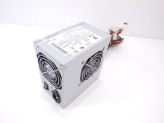 Блок питания Power Man IW-P560A2-0 600W