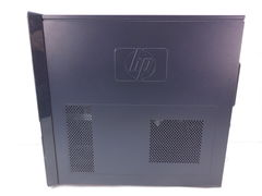 Комп. 2-ядра HP dx2400 Intel Core 2 Duo E7500 (2.9 - Pic n 288547