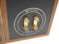 Акустика Monitor Audio Bronze BX2 - Pic n 289468