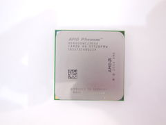 Процессор AMD Phenom X3 8600 2.3GHz