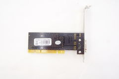 Контроллер PCI to COM RS232 Speed Dragon - Pic n 275990