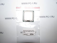 Процессор Socket 775 Intel Celeron D 360 3.46Ghz