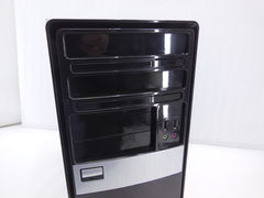 Комп. Intel Pent. Dual-Core E5400 2.70GHz - Pic n 294332