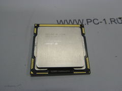 Процессор Socket 1156 Dual-Core Intel Core i3-530
