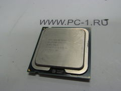 Процессор Intel Celeron Dual-Core E1400 2.0GHz