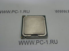 Процессор S775 Intel Core 2 Duo E4400, 2.0GHz