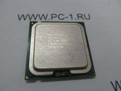 Процессор Socket 775 Intel Celeron D /3.06Ghz
