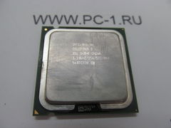 Процессор Socket 775 Intel Celeron D 351 3.20GHz