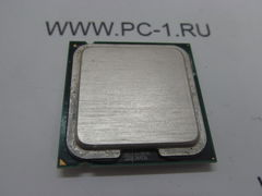 Процессор Socket 775 Intel Core 2 Duo E6300