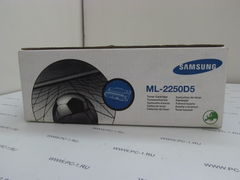 Картридж Original Samsung (ML-2250D5)