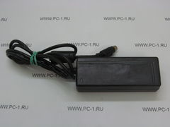 Блок питания AC Adaptor Coming DATA CP1205