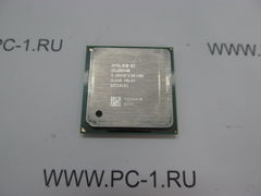 Процессор Socket 478 Intel Celeron 2.6GHz /128k