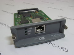 Принт-сервер HP JetDirect 625N (j7960g)