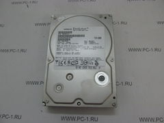 Жесткий диск HDD SATA 250Gb Hitachi Deskstar