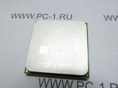 Процессор Socket AM2 AMD Sempron 64 LE-1150