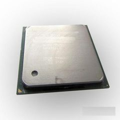 Процессор Socket 478 Intel Celeron D 2,26Ghz