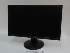 "Монитор TFT 20"" Viewsonic VA2014wm"
